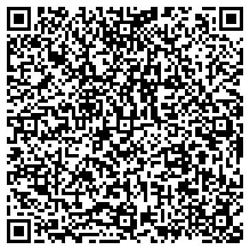 QR-код с контактной информацией организации ПРИОРБАНК ОАО ФИЛИАЛ 0401