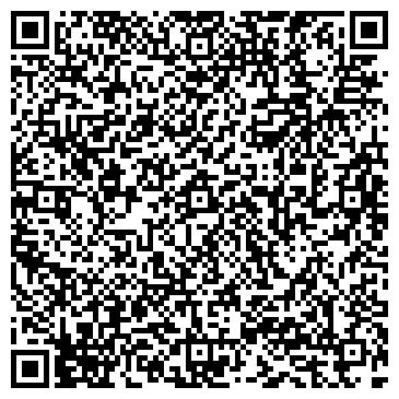 QR-код с контактной информацией организации ЦЕНТР НЕЗАВИСИМОЙ ОЦЕНКИ И ЭКСПЕРТИЗЫ
