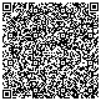 QR-код с контактной информацией организации № 15 АПТЕКА СТАНЦИИ КОРШУНИХА ВОСТОЧНО-СИБИРСКОЙ ЖЕЛЕЗНОЙ ДОРОГИ