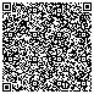 QR-код с контактной информацией организации ВОСТОКГИДРОМОНТАЖ АО ЖЕЛЕЗНОГОРСКИЙ ФИЛИАЛ