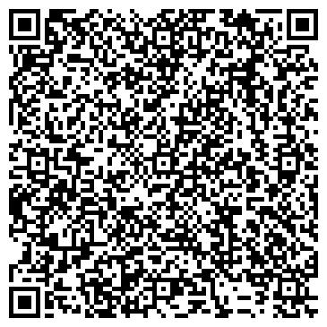 QR-код с контактной информацией организации ДУТУЛУР АССОЦИАЦИЯ КРЕСТЬЯНСКИХ ХОЗЯЙСТВ