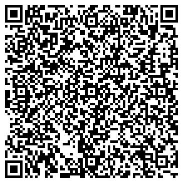 QR-код с контактной информацией организации МИХАЙЛОВКА КОЛЛЕКТИВНОЕ ПРЕДПРИЯТИЕ