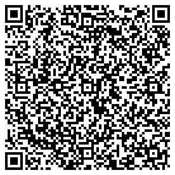 QR-код с контактной информацией организации ПТУ 8 СТРОИТЕЛЕЙ МОЗЫРСКОЕ