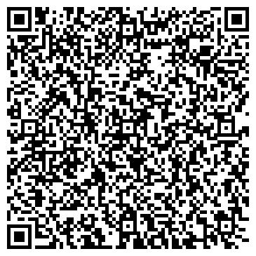 QR-код с контактной информацией организации ШАРА-АЗАРГА КОЛЛЕКТИВНО-ДОЛЕВОЕ ПРЕДПРИЯТИЕ