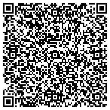 QR-код с контактной информацией организации ЗАКАМЕНСКАЯ ЦЕНТРАЛЬНАЯ РАЙОННАЯ БОЛЬНИЦА