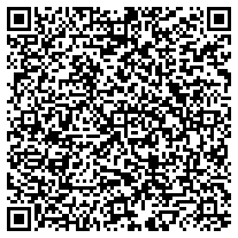 QR-код с контактной информацией организации ПТУ 84 ГЕОЛОГИИ МОЗЫРСКОЕ