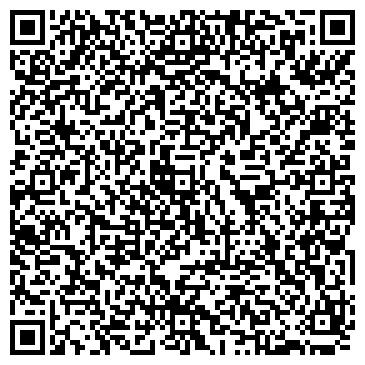 QR-код с контактной информацией организации АЛТАЙКОКСОХИМСТРОЙ ОБЪЕДИНЕНИЕ