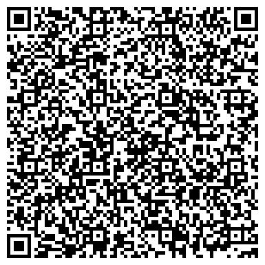 QR-код с контактной информацией организации АЛТАЙСКИЙ БАНК СБЕРБАНКА РОССИИ ЗАРИНСКОЕ ОТДЕЛЕНИЕ № 8417