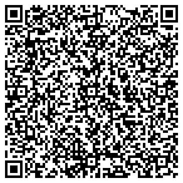 QR-код с контактной информацией организации МУП Издательский дом «Алтапресс»