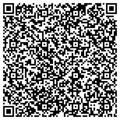 QR-код с контактной информацией организации ГОРОДСКОЙ СОВЕТ ОБОРОННОЙ СПОРТИВНО-ТЕХНИЧЕСКОЙ ОРГАНИЗАЦИИ