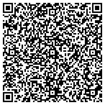 QR-код с контактной информацией организации ПТУ 131 СТРОИТЕЛЕЙ МОЗЫРСКОЕ