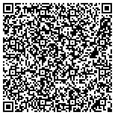 QR-код с контактной информацией организации ЭЛЕКТРОХИМИЧЕСКИЙ ЗАВОД, ПРОИЗВОДСТВЕННОЕ ОБЪЕДИНЕНИЕ, ФГУП