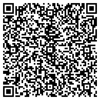 QR-код с контактной информацией организации ООО РАРИТЕТ ПЛЮС