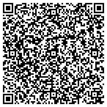 """QR-код с контактной информацией организации МБОУ """"Зиминский лицей"""""""