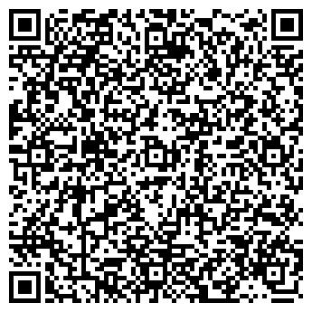 QR-код с контактной информацией организации ПТУ 228 ХИМИКОВ МОЗЫРСКОЕ