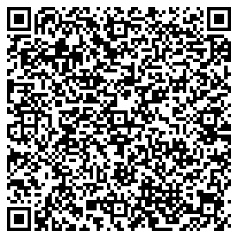 QR-код с контактной информацией организации Ортопедический салон «Опора»