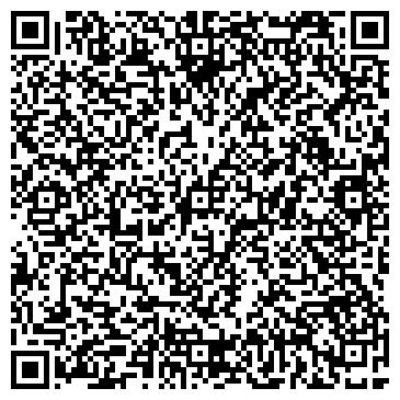 QR-код с контактной информацией организации ИРКУТСКОЕ ПРОТЕЗНО-ОРТОПЕДИЧЕСКОЕ ПРЕДПРИЯТИЕ, ФГУП