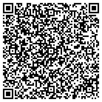 QR-код с контактной информацией организации БАЙОПТИК И К, ООО