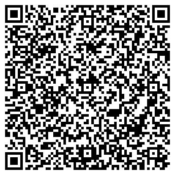 QR-код с контактной информацией организации РАЙИСПОЛКОМ МОЗЫРСКИЙ
