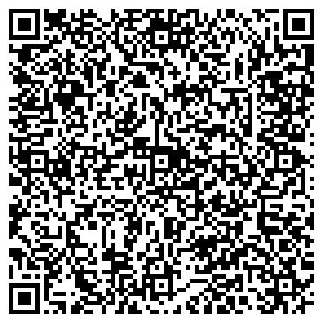 """QR-код с контактной информацией организации ООО Аптека """"Авиценна"""""""
