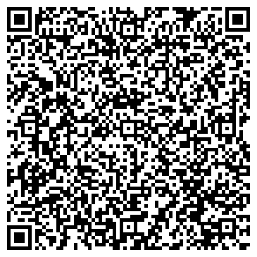 QR-код с контактной информацией организации № 72 ФИЛИАЛ АПТЕЧНЫЙ ПУНКТ № 4