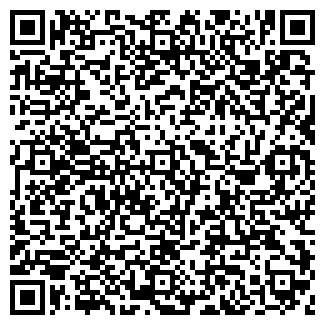 QR-код с контактной информацией организации № 80, МУП