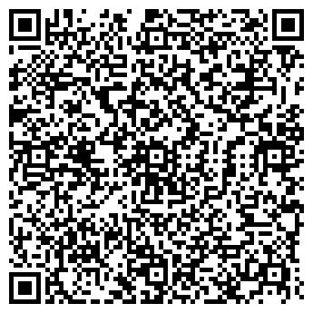 QR-код с контактной информацией организации № 90 ФИЛИАЛ МУФП