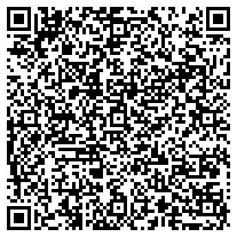 QR-код с контактной информацией организации № 103 ФИЛИАЛ