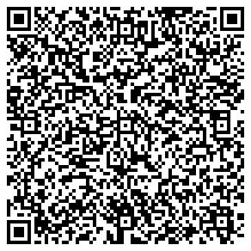 QR-код с контактной информацией организации № 158 ФИТО-АПТЕКА СТРУКТУРНОЕ ПОДРАЗДЕЛЕНИЕ