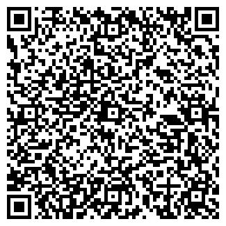 QR-код с контактной информацией организации № 225
