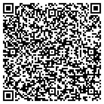 QR-код с контактной информацией организации АВИЦЕННА ФИЛИАЛ № 7