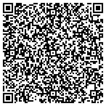 QR-код с контактной информацией организации АВИЦЕННА ФИЛИАЛ № 10
