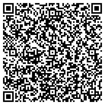 QR-код с контактной информацией организации АВИЦЕННА ФИЛИАЛ № 15