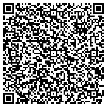 QR-код с контактной информацией организации АКАДЕМИЧЕСКАЯ АПТЕКА, ООО