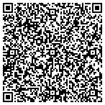 QR-код с контактной информацией организации СТОМАТОЛОГИЯ ДОКТОРА ГОРИНОВА