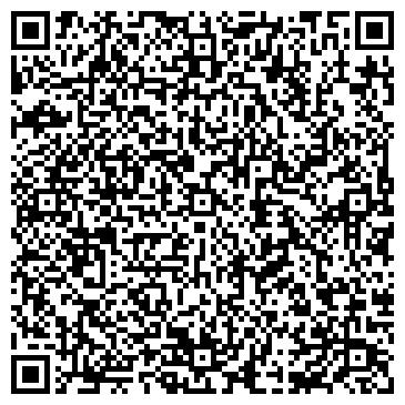 QR-код с контактной информацией организации АПТЕКАРЬ ИНФОРМАЦИОННЫЙ ЦЕНТР, ООО