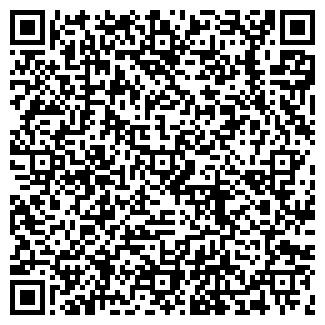 QR-код с контактной информацией организации АПТЕКА-80 № 76