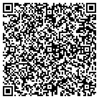 QR-код с контактной информацией организации АПТЕЧНОЕ ДЕЛО