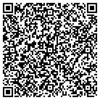 QR-код с контактной информацией организации АПТЕЧНЫЙ КИОСК АПТЕКИ № 126
