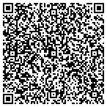 QR-код с контактной информацией организации АПТЕЧНЫЙ КИОСК ЗАО СИБМЕДСЕРВИС