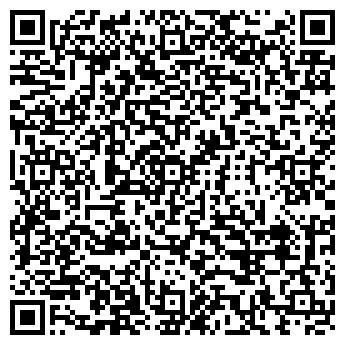 QR-код с контактной информацией организации АПТЕЧНЫЙ ПУНКТ, ООО