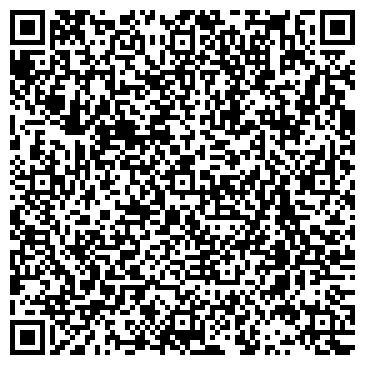 QR-код с контактной информацией организации АПТЕЧНЫЙ СПРАВОЧНО-ИНФОРМАЦИОННЫЙ ЦЕНТР