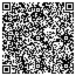 QR-код с контактной информацией организации ВИГИТ, ООО