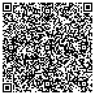 QR-код с контактной информацией организации ВИНКАВИТ ООО АПТЕЧНЫЙ ПУНКТ