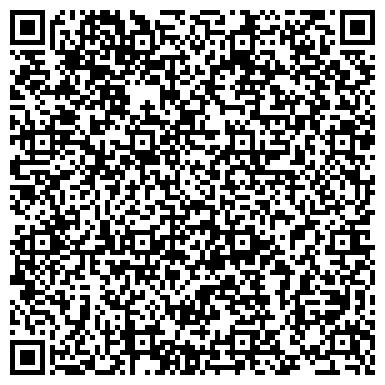 QR-код с контактной информацией организации ВОСТОЧНО-СИБИРСКАЯ ФАРМАЦЕВТИЧЕСКАЯ КОМПАНИЯ ООО ЦЕНТРАЛЬНАЯ АПТЕКА