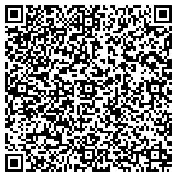 QR-код с контактной информацией организации ЖЕЛДОРФАРМАЦИЯ ГУП № 7