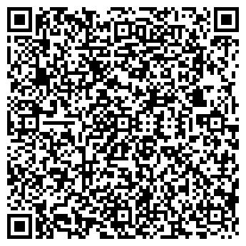 QR-код с контактной информацией организации ЖИВИЦА ООО ФИЛИАЛ