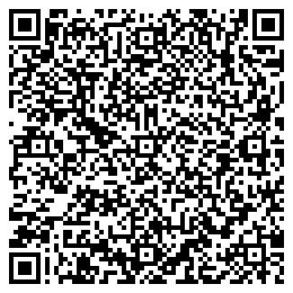 QR-код с контактной информацией организации ЖИВИЦА, ООО