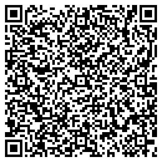 QR-код с контактной информацией организации ЗИТТОС, ООО