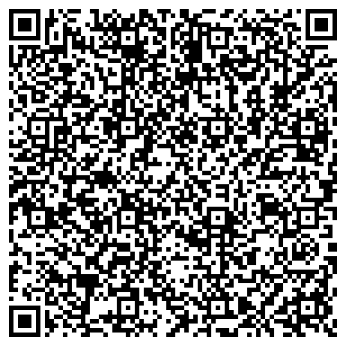 QR-код с контактной информацией организации ИРКУТСКОГО ГОРОДСКОГО ЦЕНТРА МОЛЕКУЛЯРНОЙ ДИАГНОСТИКИ, ООО